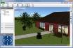 DreamPlan Home Design Software 1.04