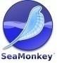 Mozilla SeaMonkey 2.24