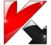 TDSSKiller 3.0.0.23